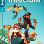 Windeiland front